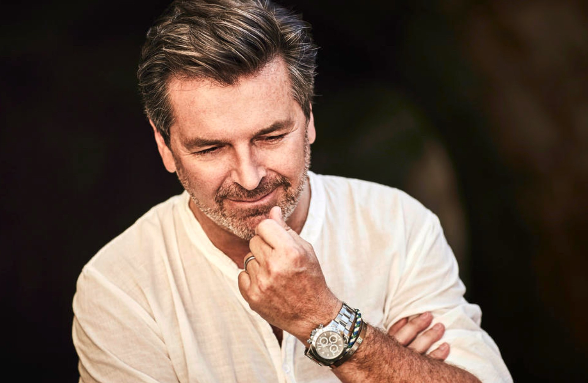 thomas anders schlager